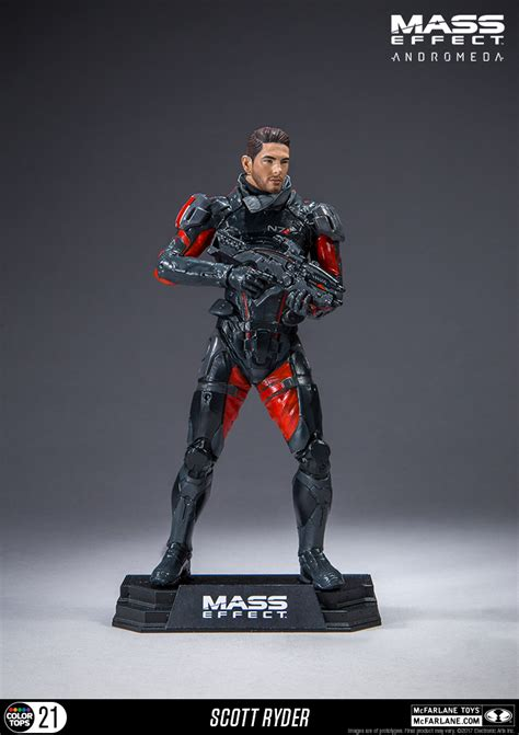 figure effects mcfarlane mass effect andromeda discussion at toyark
