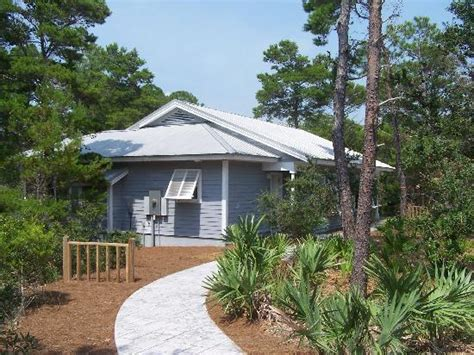 Grayton State Park Cabins by The Cabin Picture Of Grayton State Park Grayton Tripadvisor