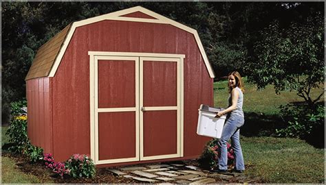 Tool Shed Discount Code by Shed Liquidators Coupon Codes Tool Storage Shed Kits Outdoor Shed Tent Storage