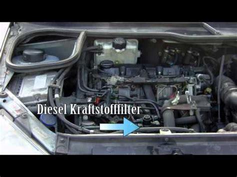 Filter Kabin Renault Kangoo renault kangoo innenraumfilter oder pollenfilter wechseln