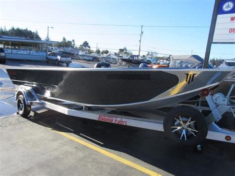 willie boats raptor dinghies for sale in oregon