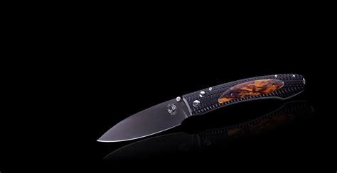 knife german made high end ii csar 2 high end tactical