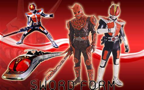 Th086 Shfiguarts Kamen Rider Den O Sword Form kamen rider den o sword form by blakehunter on deviantart