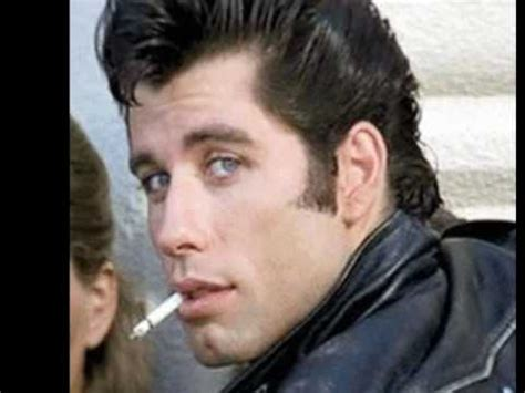 american actors of the 80s top hot classic american actors youtube