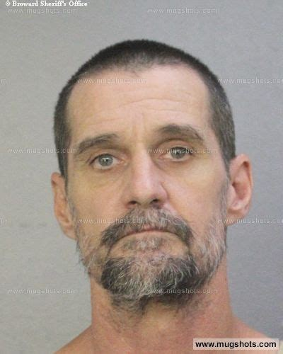 Warrant Search Broward County Fl Kevin Worwetz Mugshot Kevin Worwetz Arrest Broward