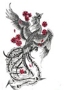 25 best ideas about fenix tattoo on pinterest phoenix