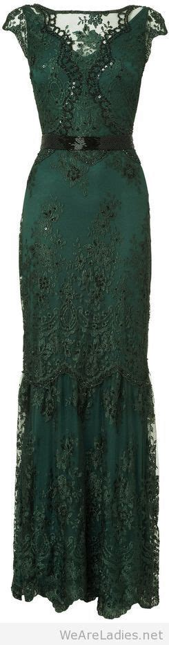 house of cindy house of fraser phase eight cindy green lace