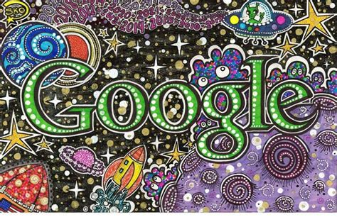 theme google chrome winner another google doodle contest winners gallery susan o