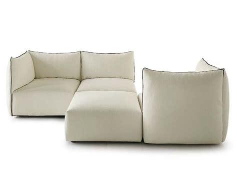 155 best furniture sofas images on