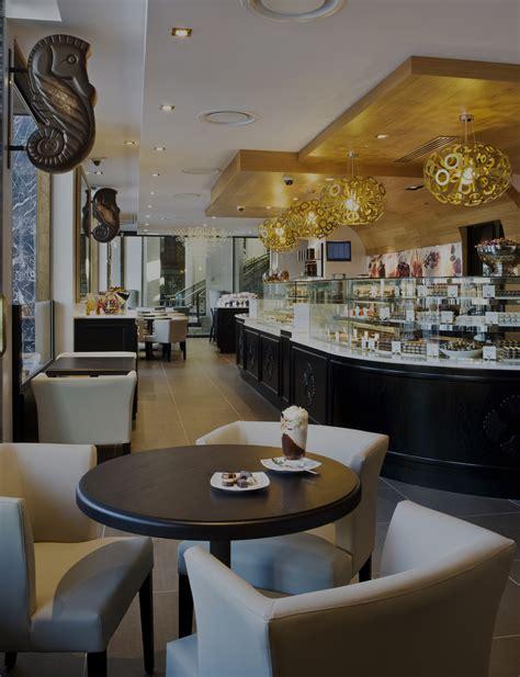 hotel hershey circular dining room hotel hershey circular dining room crowne plaza