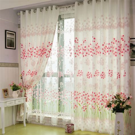 curtains for little girls bedroom girls curtains for sale bestartisticinteriors com