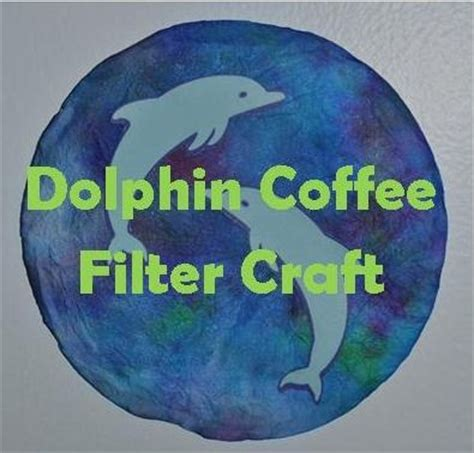 dolphin crafts for 15 best ideas about dolphin on activities