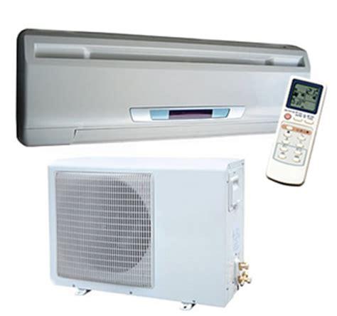 portable air conditioning units york portable air