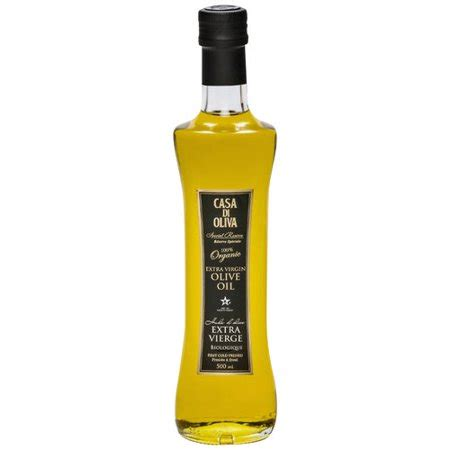 casa di oliva olive 17 fl oz walmart