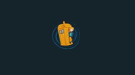 iphone wallpaper hd doctor who doctor who wallpapers doctor who backgrounds hd a8