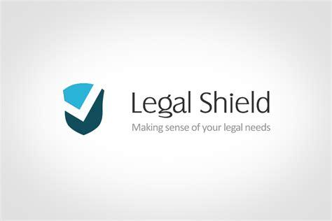 legal shield uk