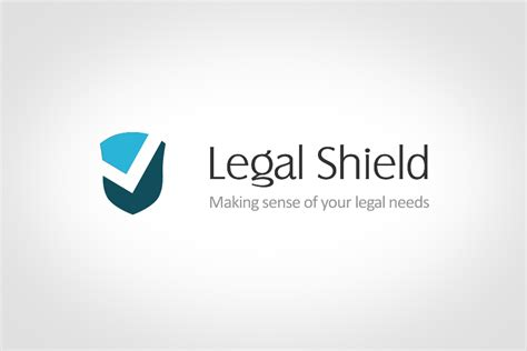 Legal Shield UK