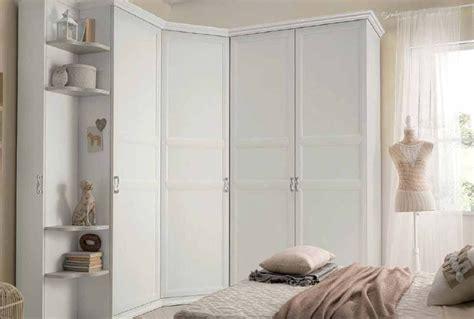 armadio ad angolo armadio da letto ad angolo vm42 pineglen