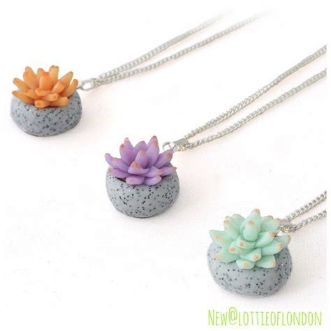 Handmade Polymer Clay Charms - 25 best ideas about polymer clay on fimo