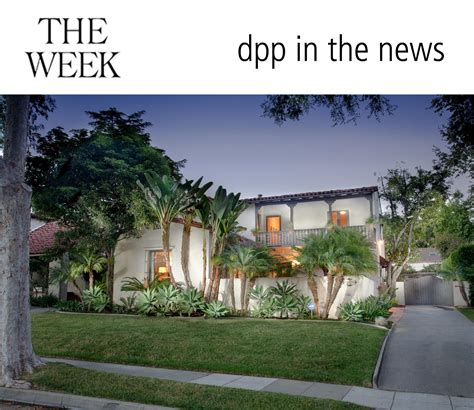 home in california house hunting 6 spanish style homes in california deasy