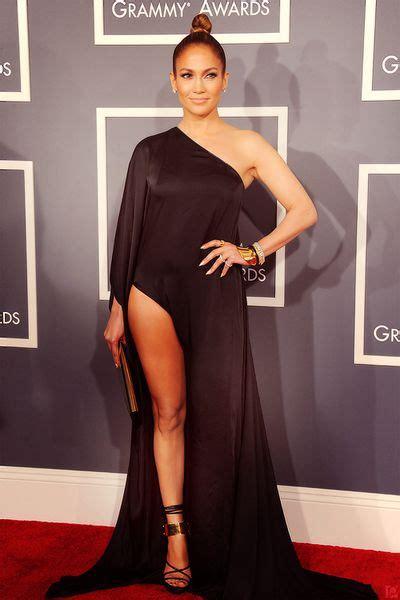 Style Jlos Dress by J Lo S Dress Style