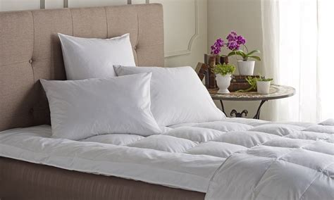 dry clean comforter what does it cost to dry clean a feather comforter diydry co