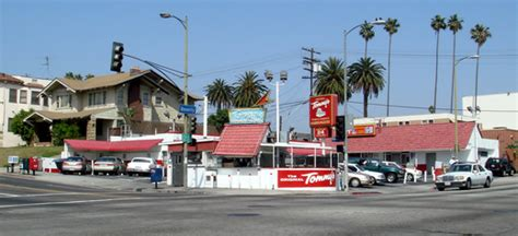 boat city usa radio commercial are new tommy s burger locations as good as original