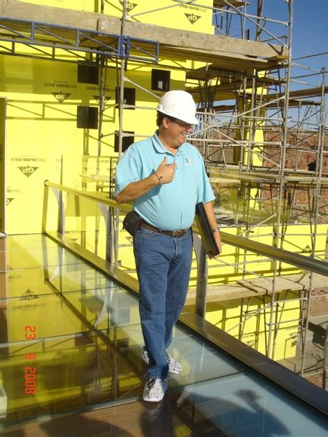 comfort engineers inc under construction projects in the works comfort