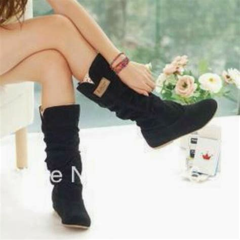 what is the most popular boot for teen boys latest designs of winter shoes for western girls 2015