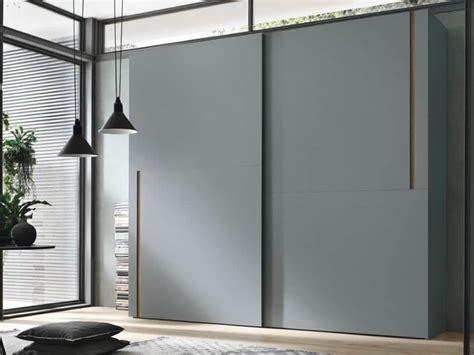 mobili per cabine armadio armadi per la zona notte showroom di mobili misura