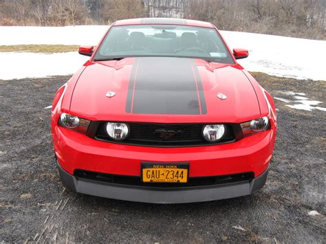 2010 Ford Mustang Gt Specs by 2010 Ford Mustang Gt Premium Specs Car Autos Gallery