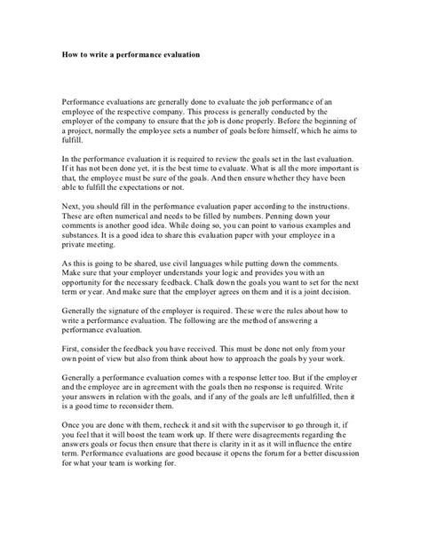 how to write a self evaluation paper self assessment essay sle higher essay exles