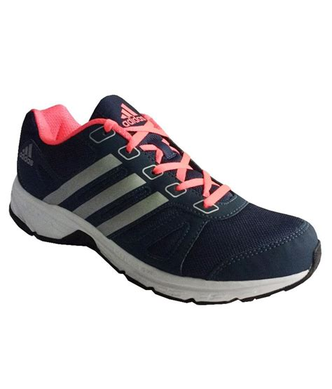 adidas sport shoes price adidas navy sport shoes price in india buy adidas navy