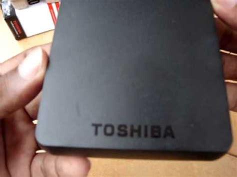 Toshiba External 1tb Canvio Simple toshiba canvio basics 3 0 1tb portable drive