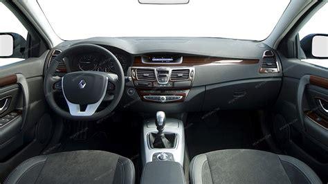 renault clio 2002 interior renault clio ii 2002 up interior dash kit with manual