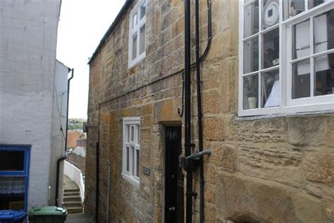 Whitby Cottages Flowergate by 2 Bedroom Cottage For Sale In Crown Yard