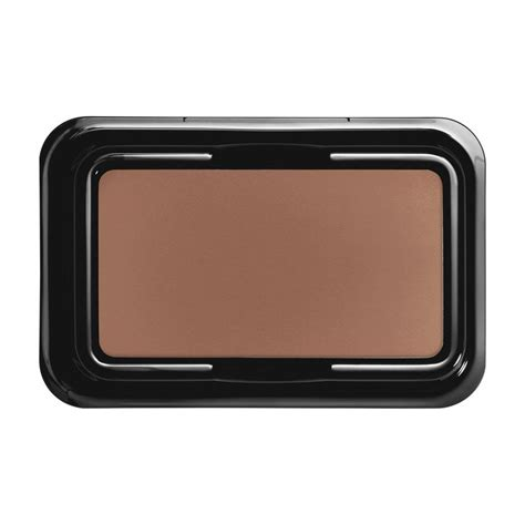 Shading Sephora 76 best makeup bronze contour images on