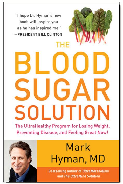 sugar a novel new must read book from dr hyman healthy recipes