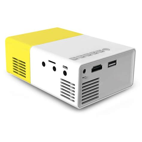 Store It Pro Review The Ultra Portable Pink Drive by Incredibly Bright And Ultra Portable Projector Brainiacs