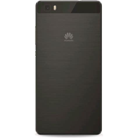 Hp Huawei P8 Lite huawei p8 lite black origin eu expansys uk