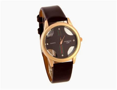 Jam Tangan Wanita Q Nq Wanita kadojamtangan kado jam tangan kw original murah eceran