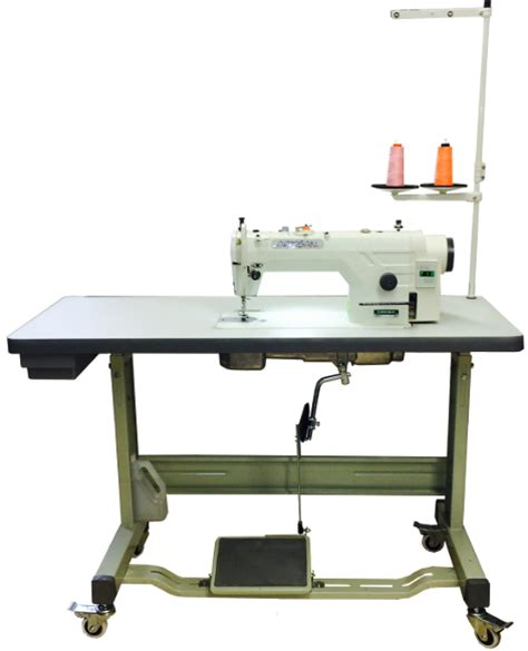 Artisan Sewing Supplies   Manufacturer of quality