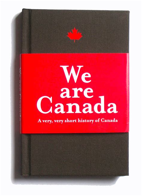 my picture book canada we are canada toronto launch raincoast books