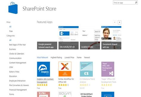 nintex workflow 2013 installation guide install nintex workflows on sharepoint 2013 and office 365