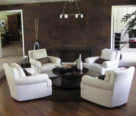 White Wood Floors Living Room by Wood Living Room Furniture Modern House