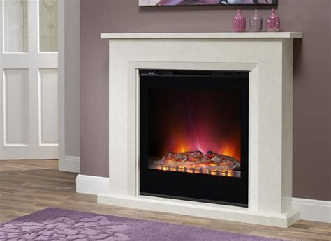 Electric Fireplaces On Sale by Electric Fireplaces Convenient For Modern Homeowners
