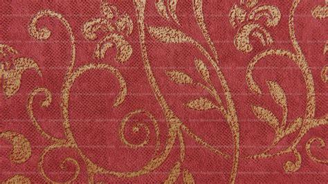 pink pattern carpet floral pattern carpet red carpet floral design texture