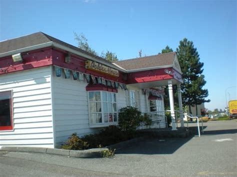 Golden House Chinese Cuisine Chinese Mukilteo Wa Reviews Photos Yelp