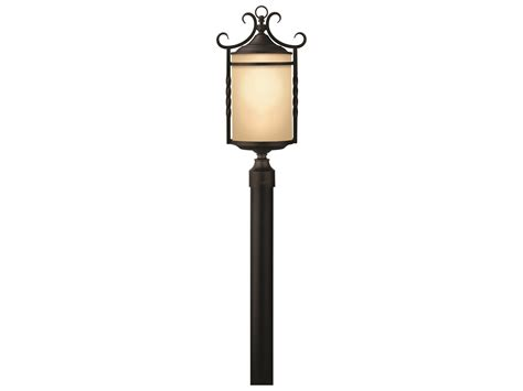 commercial outdoor post lights commercial l posts outdoor lighting lighting and