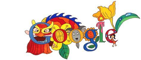 doodle 4 lã gã doodle 4 2015 winner children s day